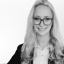 Carina Weber - Fellbach