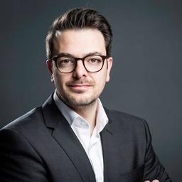 Christian Klein - app veranstaltungstechnik - Essen