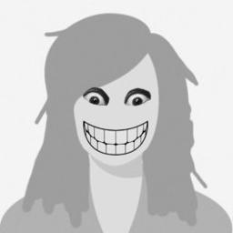 Julia Strauß's profile picture