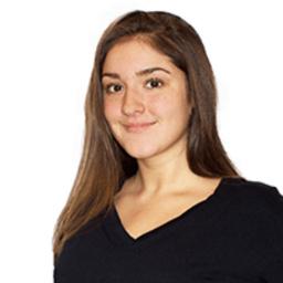 Kimberly Freeman - netpoint media gmbh - Nierstein