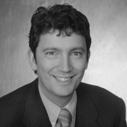 Thomas Krause - Bankrecruit - Personalgewinnung mit System - Wiehl