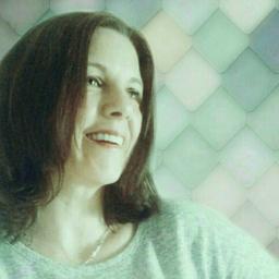 Silke Unger's profile picture