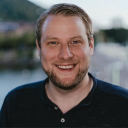 Stefan Gierschke - tecis Finanzdienstleistungen AG - Heidelberg