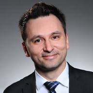 Ayhan Yasar