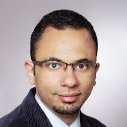 Mag. Ammar AL-Aghbari's profile picture