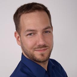Oliver Mielentz