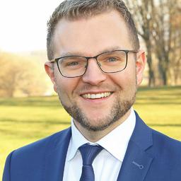 Torsten Jasper - Makler und Vermittler Podcast - Nordhastedt