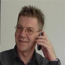 Bernd Nickel - Dülmen