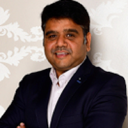 Bhaskar Koley