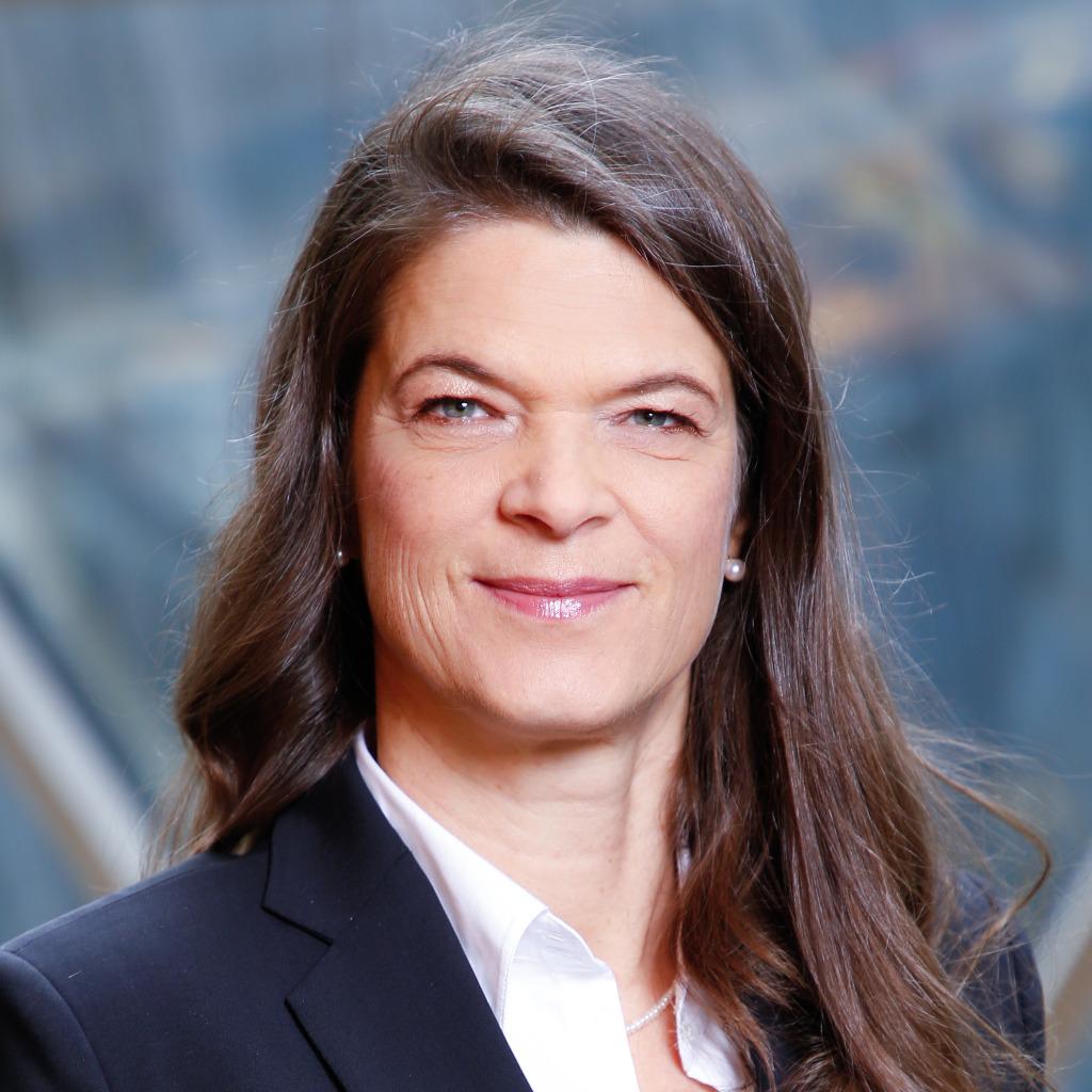 Angela fischer innenarchitektin wilma wohnen frankfurt for Ikarus frankfurt