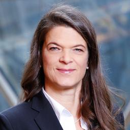 Angela fischer innenarchitektin wilma wohnen frankfurt for Innenarchitektin frankfurt