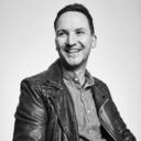Christoph Seifert - Beaverton