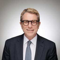 Stephan B. Breitfeld - ingeniam Executive Search & Human Capital Consulting GmbH & Co. KG, IIC Partners - Frankfurt am Main