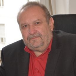 Helmut Ghirardini's profile picture