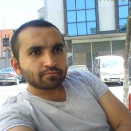 Erdal IŞIK's profile picture