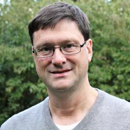 Jan Müller-Tischer - Selbstständiger Berater - Quarnstedt