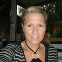 Stephanie Schramm-Born - Krefeld