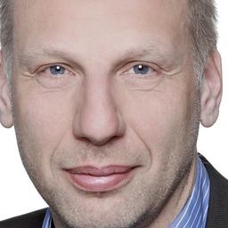 Prof. Dr. Stefan Nickel - KIT - Karlsruher Institut für Technologie - Karlsruhe