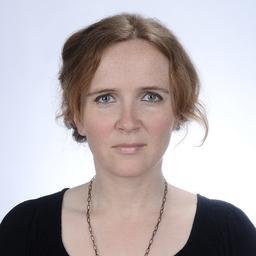 Jutta Maier