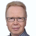 Jens Burmeister - Hamburg