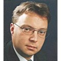 Mirko Scherz - Auftragsmanagement & Immobilien Mirko Scherz - Torgau