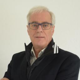 Hans Joachim Schneider