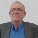 Michael Hilscher - Lichtenberg