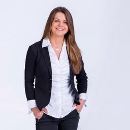 Lisa Mareike Albert's profile picture