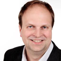 Torsten Bergmann - Torsten Bergmann Training und Beratung - Hamburg
