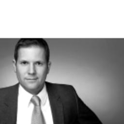 Henning Werner - Rechtsanwalt Henning Werner - Hamburg