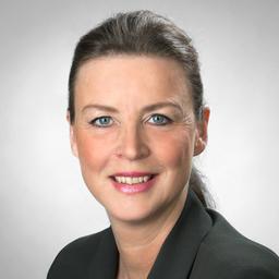 Corinna Austermann - Bausachverständige - Gutachterin - Immobilienwertermittlung - Münster
