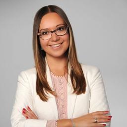Laura Bodenstein - Landgericht Ingolstadt, OLG München - Ingolstadt