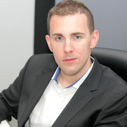 Steffen Bartels - TB  Systems GmbH - Hannover