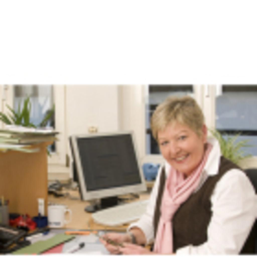 Karin Schröder's profile picture