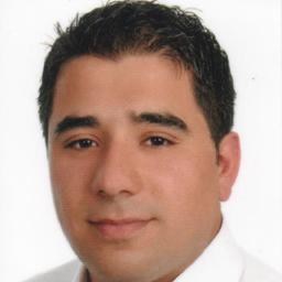 Mehmet Altintas's profile picture
