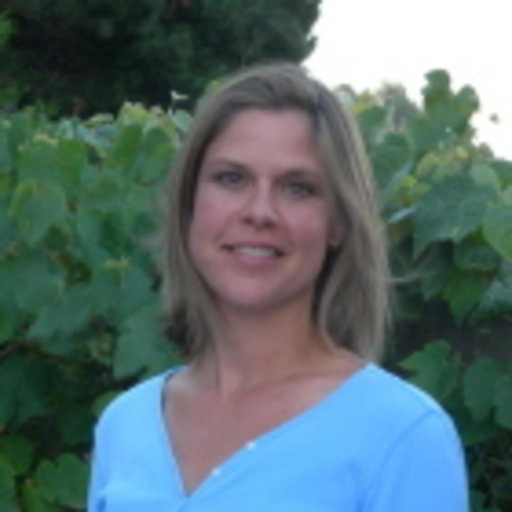 Erin Delaney - Certified Dream Coach®, Speaker, Writer, - Dreams in ...