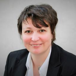 Anja Behrendt's profile picture