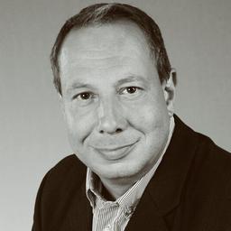 Gregor Angerhausen's profile picture