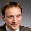 Karsten Klein - Aschaffenburg