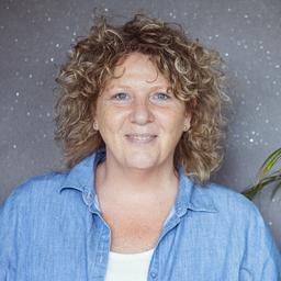 Sandra Graap - LendersBeratung - Personalconsulting im Gesundheitswesen - Solingen