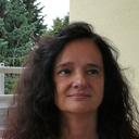 Kerstin Groß - Arnstorf