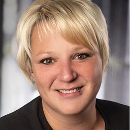 Daniela Baier's profile picture