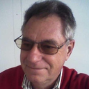 Rolf Wagner