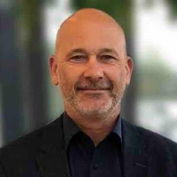 Frank Schatz - TAB® The Alternative Board Deutschland - Schwaikheim