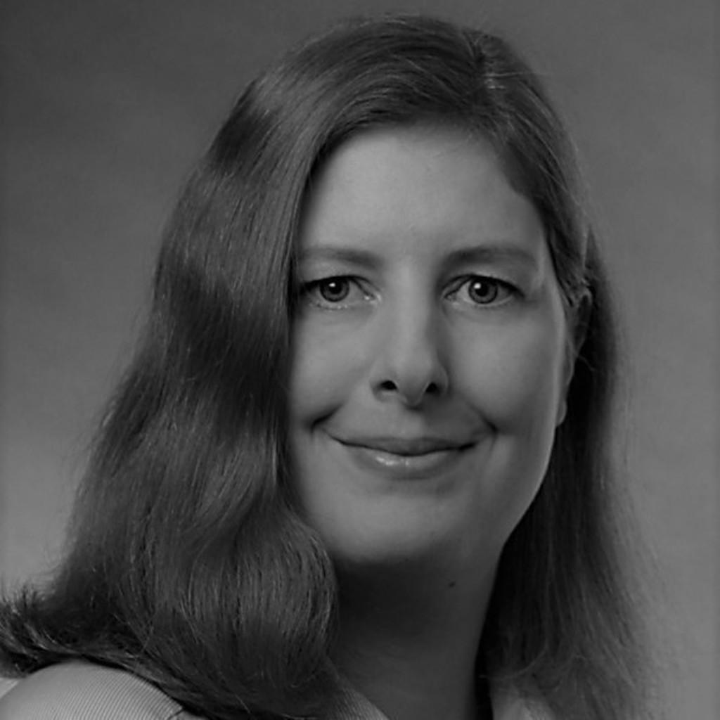 Katharina Kolberg's profile picture