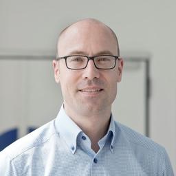 Dr. Malte ZUR's profile picture