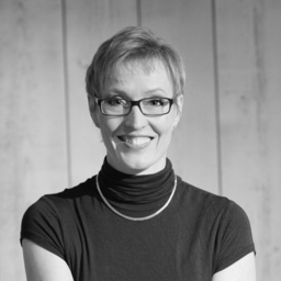 Gabriele Golling - Gabriele Golling - Beratung und Seminare - Hamburg