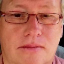 Torsten Böhme's profile picture