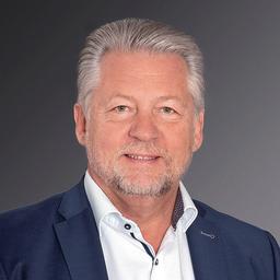Günther See - SEE Medientechnik KG - Eberstalzell