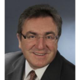 Dr. Reiner Meisinger - Sonovum AG - München